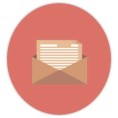 email icon new