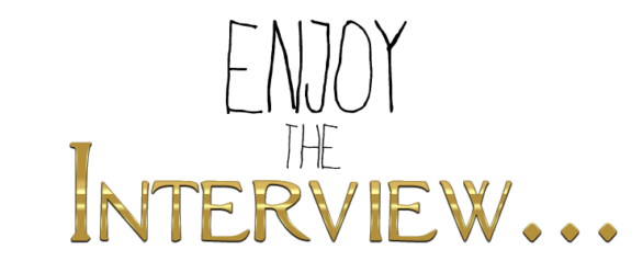 enjoy-the-interview-gold-new