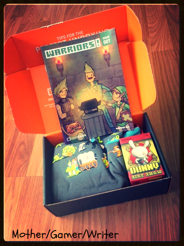 feb loot crate first look 1