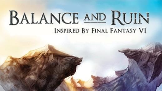 final-fantasy-vi-balance-and-ruin