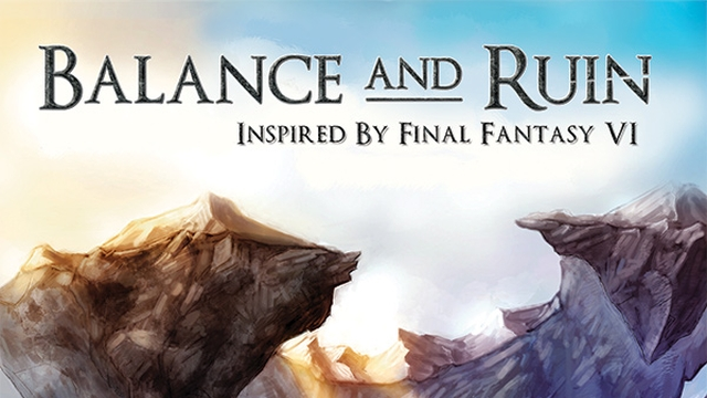 final-fantasy-vi-balance-and-ruin