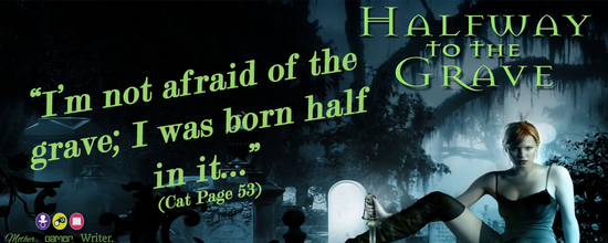 half_way_to_the_grave_banner_1_550x220