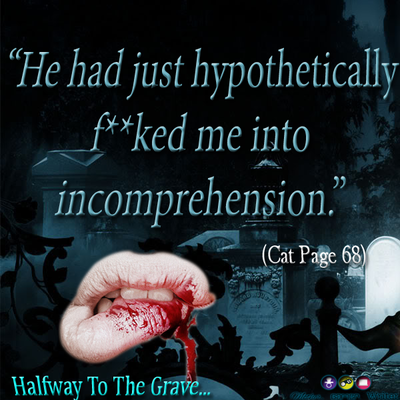 halfway_to_the_grave_3_copy 400x400