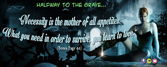 halfway_to_the_grave_bones_banner_2_copy 550x220