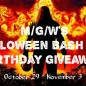 halloween-Bash-Large