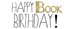 happy book birthday-min