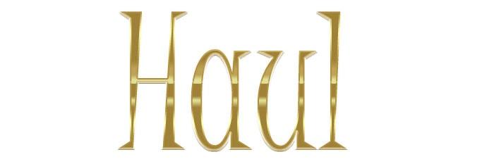 haul gold banner-min