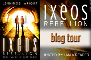 ixeos rebellion blog tour banner