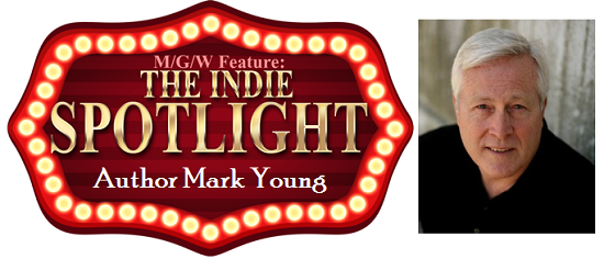indie-spotlight-Mark Young