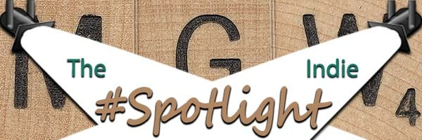 indie spotlight new banner-min