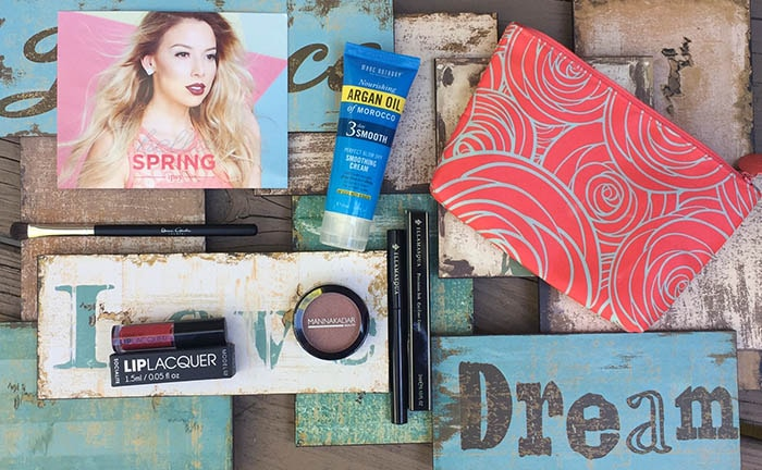 ipsy all march 2016 resized-min