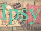 ipsy new glam banner-min