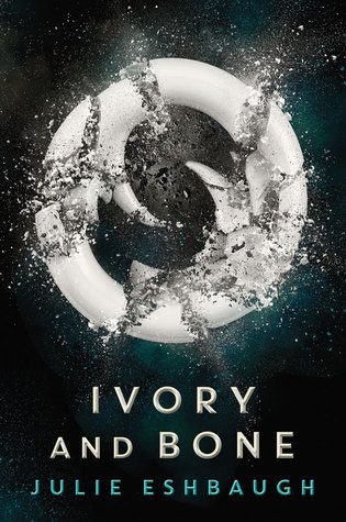 ivory and bone book cover
