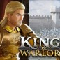 kings-and-warlords