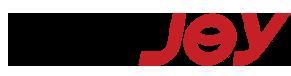 logo_skyjoy