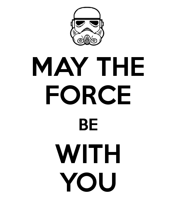 may-the-force-be-with-you-21
