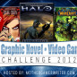 mgw-challenge-586x293-dec
