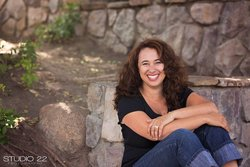 ENCHANTED HEART Interview and Giveaway With Author Mindy Ruiz