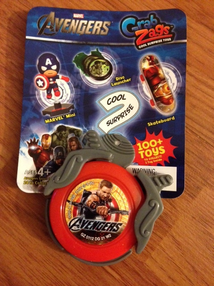 avengers_grabzags_mystery_bag