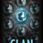 clan_movie_poster