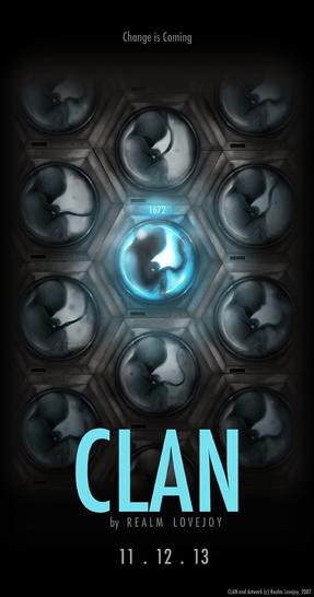 clan_movie_poster