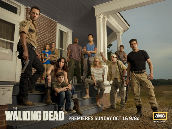 rsz_1season-2-wallpaper-the-walking-dead