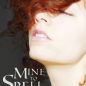 rsz_2mine_to_spell_cover