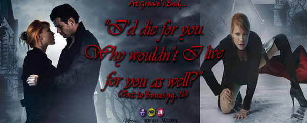 at graves end banner 1