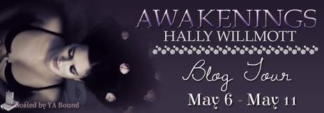 rsz_awakenings_banner