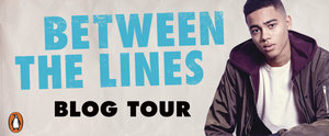 rsz_between_the_lines_blog_tour_banner small