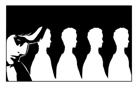 clan_illustration_clones_byrealmlovejoy