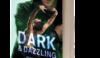 Dark & Dazzling (Sassy Boyz #2) by Elizabeth Varlet
