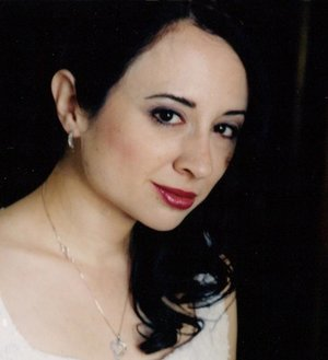 Diane Rinella