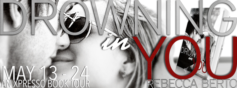 drowning in you tour banner 2
