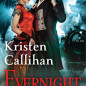 evernight_book_cover