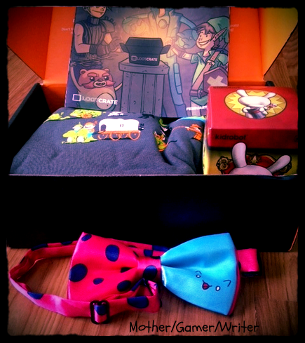feb_loot_crate_bow_tie_front