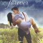 rsz_forever_cover