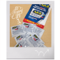 fast advil samples and coupons