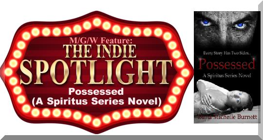 indie_spotlight_possessed
