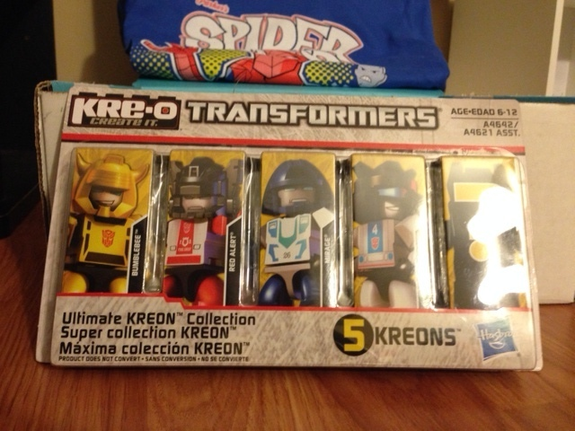 kre-o_transformers_ultimate_kreon_collection