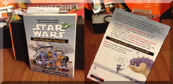 loot_crate_january_star_wars_game_pack_phrase_book