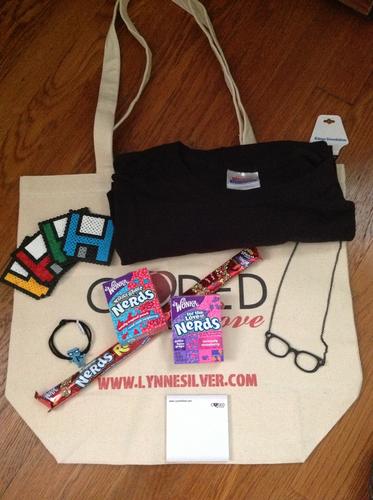 lynne_silver_nerd_prize_pack