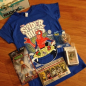 _nerd_block_april_2014_all_items_and_shirt