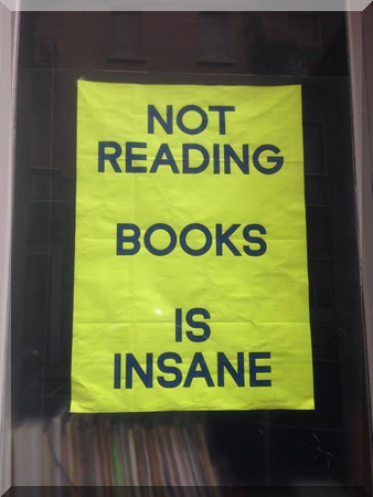 not_reading