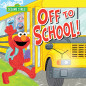 rsz_off_to_school_book_cover