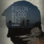 rsz_pigeon_blood_book_cover