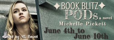 pods_book_blitz