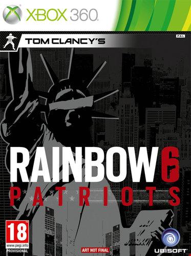 rainbowsix_patriots