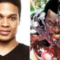 rsz_ray-fisher-cast-as-cyborg-in-'batman