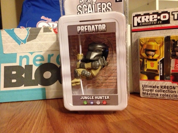 scalers_collectible_mini_figures